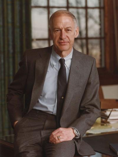 George-Low-RPI-Presidential-Portrait.jpg